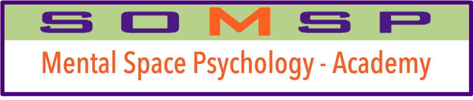 Mental Space Psychology Academy