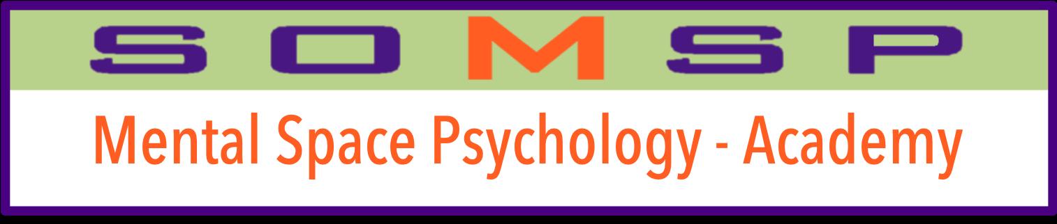 Mental Space Psychology Academy