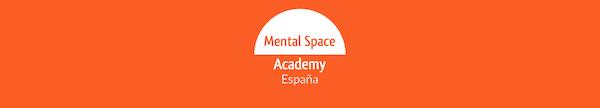 MSP Academy Portugal